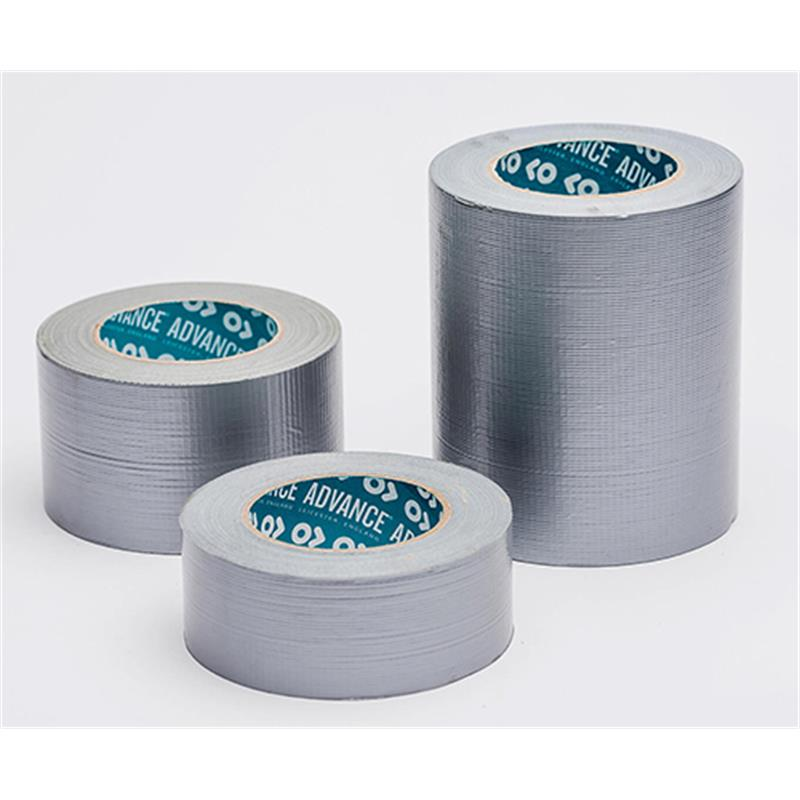 ROL TAPE 25mm 50mtr Duct